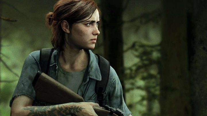 Analiza technologiczna gameplayu The Last of Us: Part II. - W ilu klatkach działa The Last of Us 2 na PS4 Pro? Zobacz test Digital Foundry - wiadomość - 2019-10-01