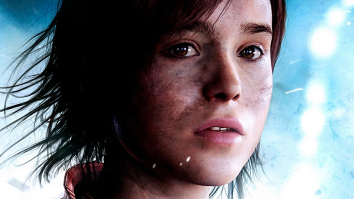Beyond: Two Souls na PlayStation 4 zostanie udostępnione abonentom PlayStation Plus 1 maja. - Beyond Two Souls i Rayman Legends w maju w PlayStation Plus - wiadomość - 2018-04-25