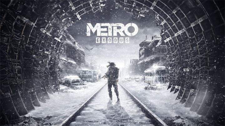 Мы будем ждать долгое время для игры - Metro Exodus будет выпущен только в 2019 году - новости - 2018-05-17