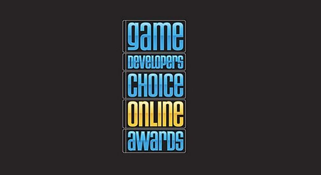 Nominacje do Game Developers Choice Online Awards 2012. Star Wars: The Old Republic na czele - ilustracja #1