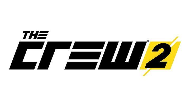 The Crew 2 zapowiedziane - ilustracja #1
