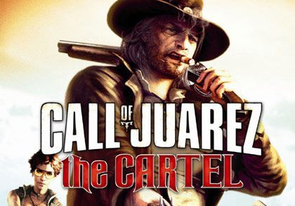 Wymagania sprz�towe Call of Juarez: The Cartel - ilustracja #1