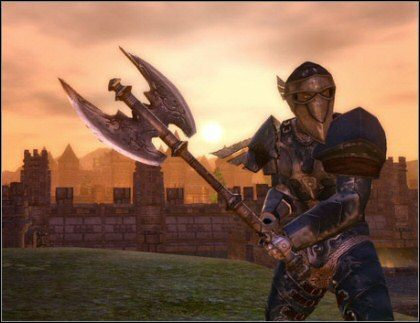 Back to Neverwinter - Neverwinter Nights 2 - Game Guide and Walkthrough.