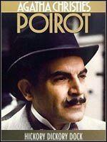 David Suchet jako Herkules Poirot w wirtualnych adaptacjach powieści Agathy Christie - ilustracja #2 - 778186671