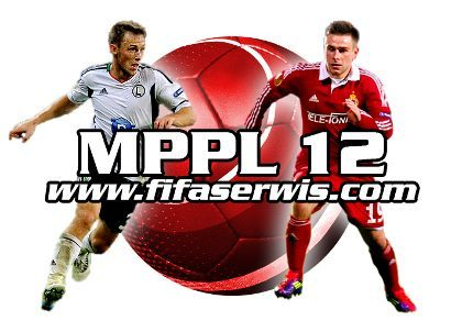 Fifa 13 patch 1 liga polska chomikuj