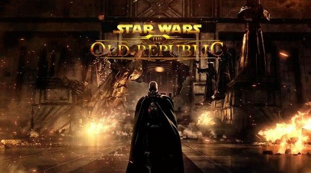 Czy model free-to-play przysporzy Star Wars: The Old Republic popularno�ci? - Star Wars: The Old Republic od dzi� w modelu free-to-play - wiadomo�� - 2012-11-15