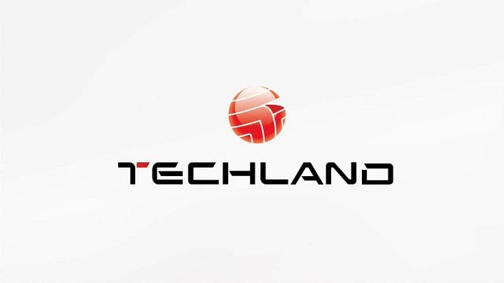Techland mo