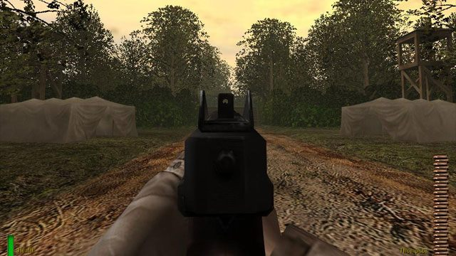 medal of honor allied assault  free full game