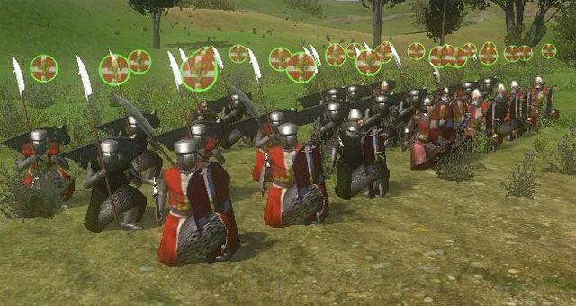 Mount & Blade - Warband appear for Xbox One and PlayStation 4