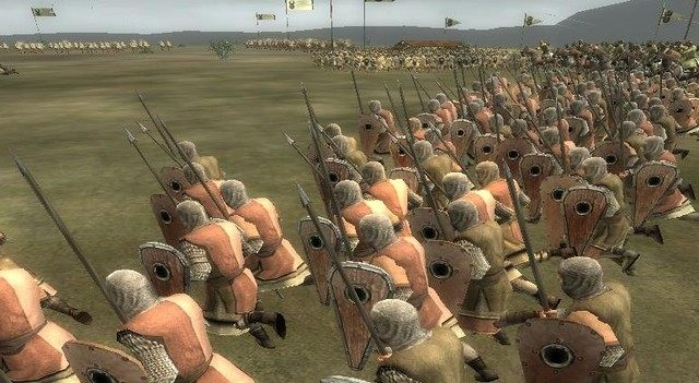 medieval 2 total war kingdoms crack 1.3