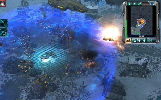 command and conquer 3 free download for windows 10