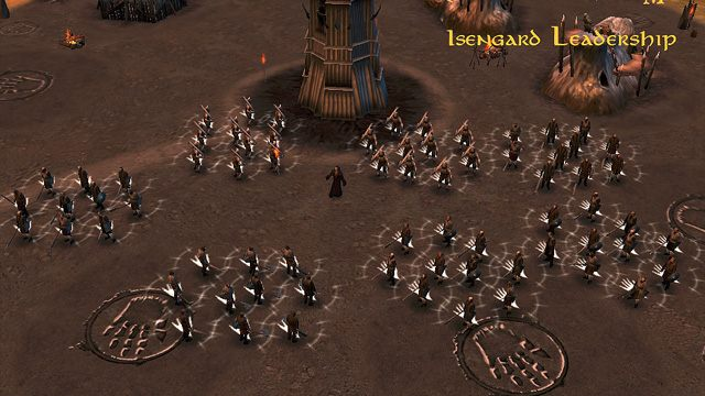 lotr battle for middle earth ii download