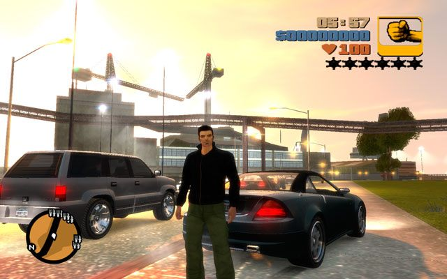 Gta episodes from liberty city mods cars / Imdb party down south
