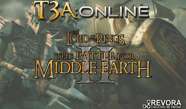 Lord of the rings battle for middle earth 2 free download youtube.