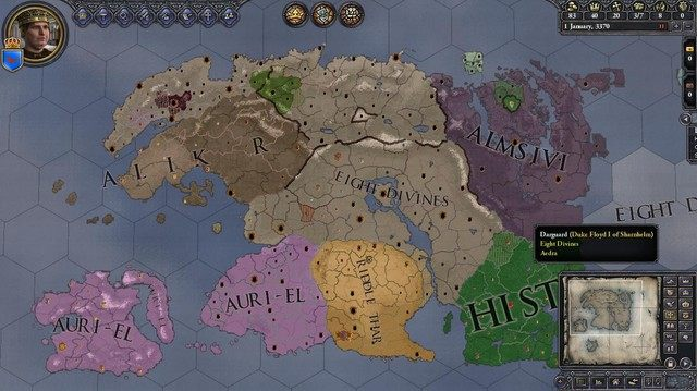 Crusader kings ii game mod ck2 middle earth project v06b ck2 middle earth project is a mod for crusader kings ii created by ck2 mep team its a a full conversion set in the fantasy world of middle earth gumiabroncs Images