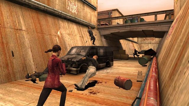 download max payne 2 for pc zip file