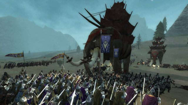 total war attila game of thrones mod download