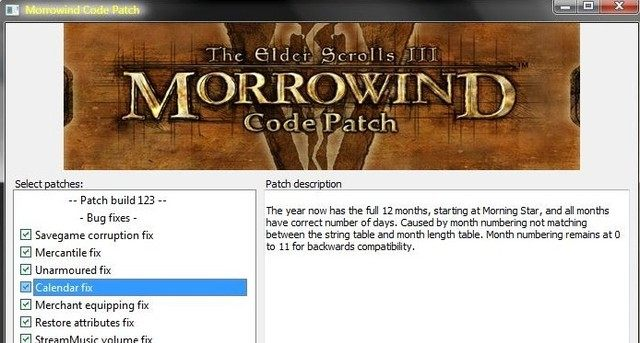 Плагины — elder scrolls iii: morrowind, the — игры — gamer. Ru.