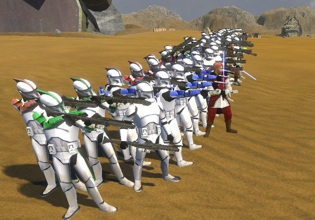 mount and blade warband free download igg
