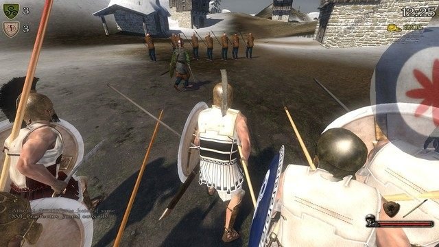 mount and blade 2 full game download