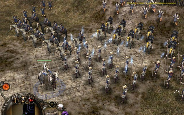 download battle for middle earth 2 full game free