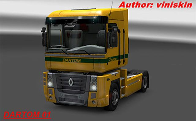 download crack euro truck simulator 2 1.26 2.4