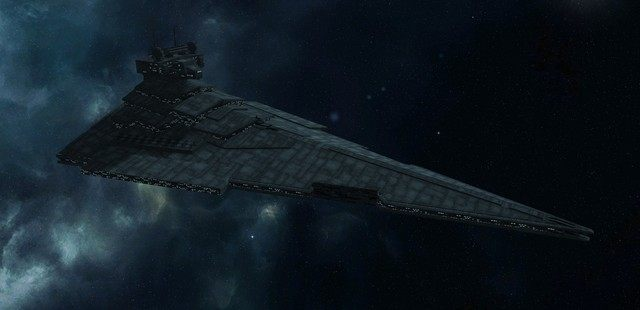 Sins of a solar empire rebellion latest patch download free