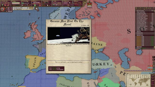 Victoria II: A House Divided GAME MOD Victoria Ultimate v 30sep15