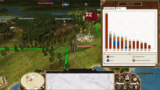 Empire total war patch download