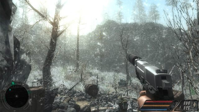 far cry 2004 mods