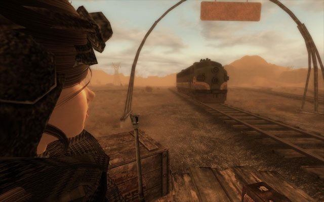 fallout new vegas update download