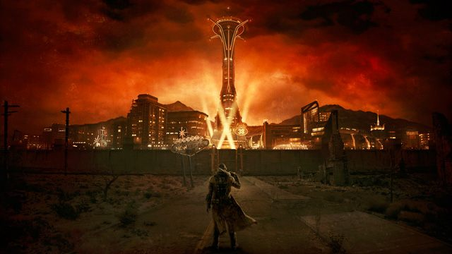 fallout new vegas free download mega