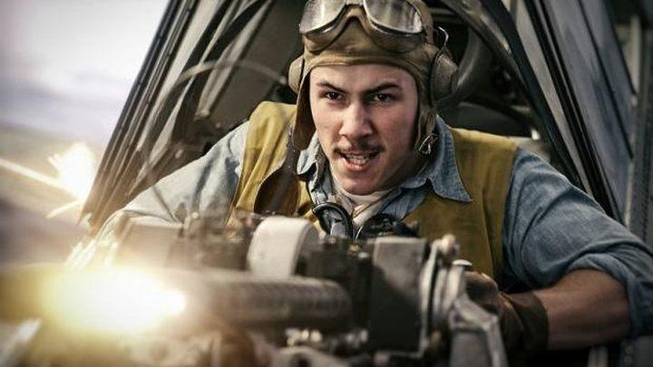 Najlepsze filmy wojenne 2021, nasze top 10 - ilustracja #2