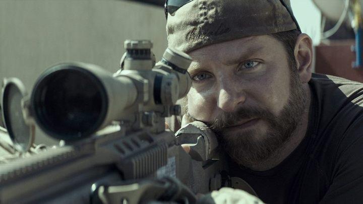 Najlepsze filmy wojenne 2021, nasze top 10 - ilustracja #5