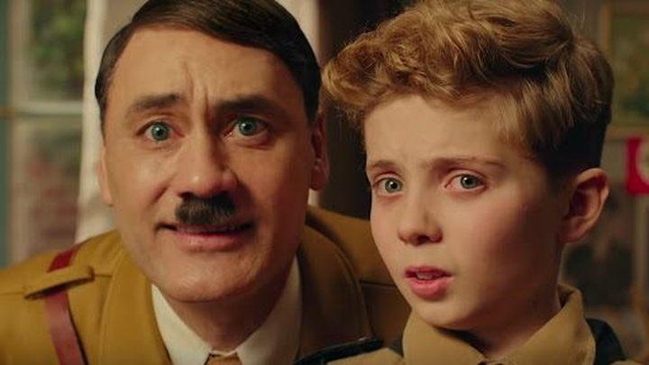 Najlepsze filmy wojenne 2021, nasze top 10 - ilustracja #6