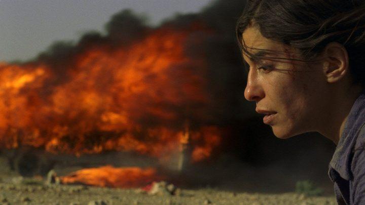 Najlepsze filmy wojenne 2021, nasze top 10 - ilustracja #7