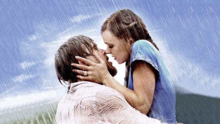 Filmy romantyczne Netflix - TOP 10 nie tylko na walentynki - ilustracja #6
