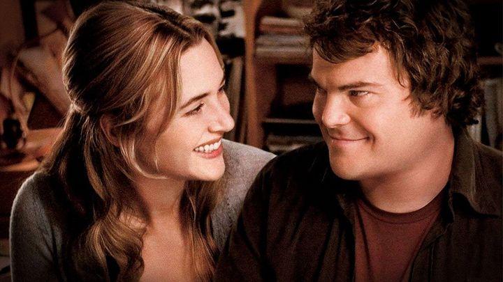 Filmy romantyczne Netflix - TOP 10 nie tylko na walentynki - ilustracja #9