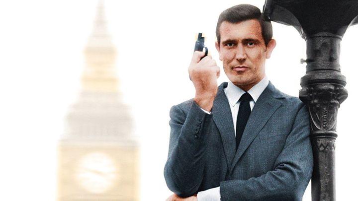 Najlepsze filmy o Jamesie Bondzie, nasze TOP 10 - ilustracja #1