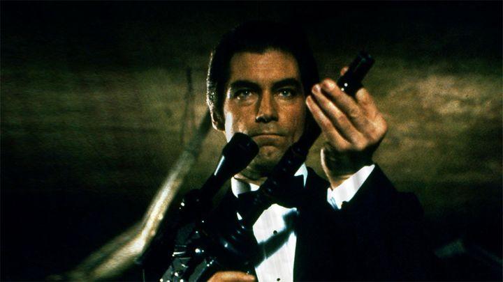 Najlepsze filmy o Jamesie Bondzie, nasze TOP 10 - ilustracja #3