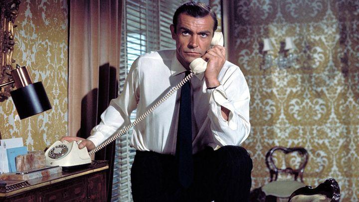 Najlepsze filmy o Jamesie Bondzie, nasze TOP 10 - ilustracja #7