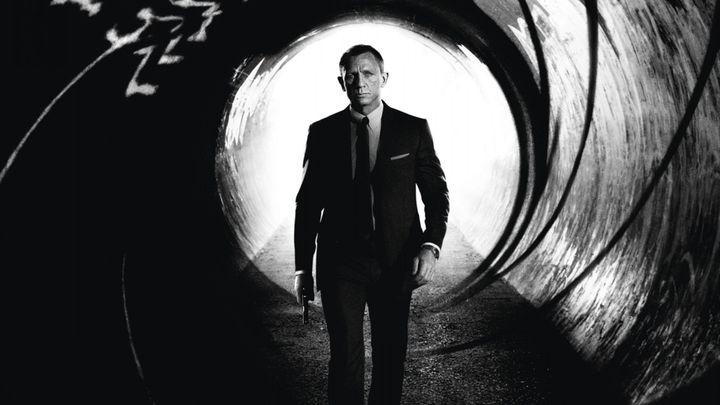 Najlepsze filmy o Jamesie Bondzie, nasze TOP 10 - ilustracja #8