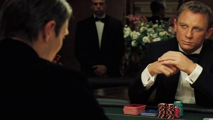 Najlepsze filmy o Jamesie Bondzie, nasze TOP 10 - ilustracja #10