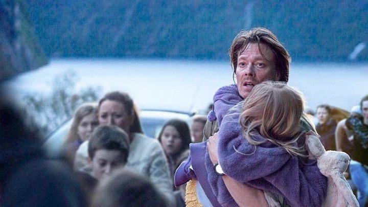 Najlepsze filmy katastroficzne 2021, nasze top 10 - ilustracja #1