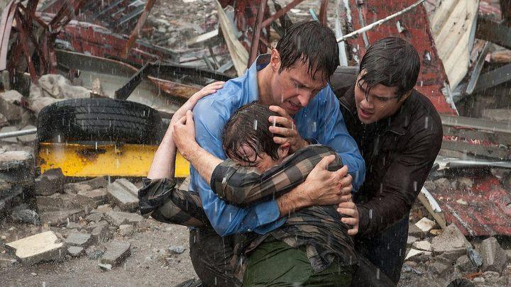 Najlepsze filmy katastroficzne 2021, nasze top 10 - ilustracja #4