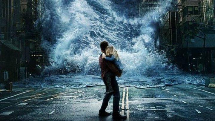 Najlepsze filmy katastroficzne 2021, nasze top 10 - ilustracja #5
