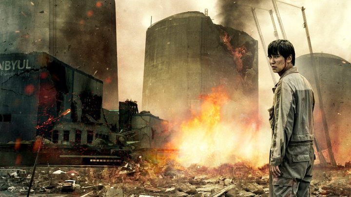 Najlepsze filmy katastroficzne 2021, nasze top 10 - ilustracja #6