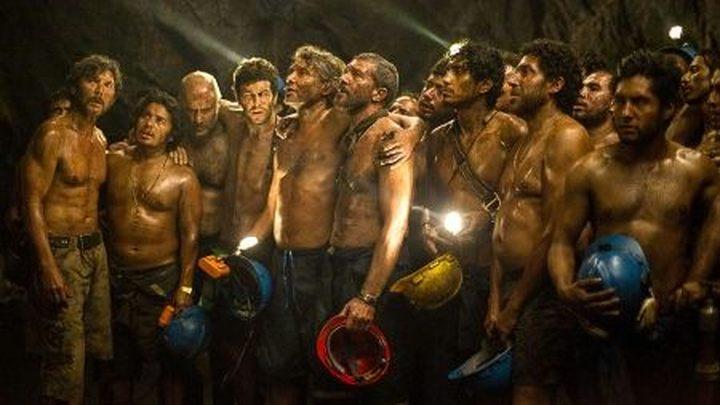Najlepsze filmy katastroficzne 2021, nasze top 10 - ilustracja #7