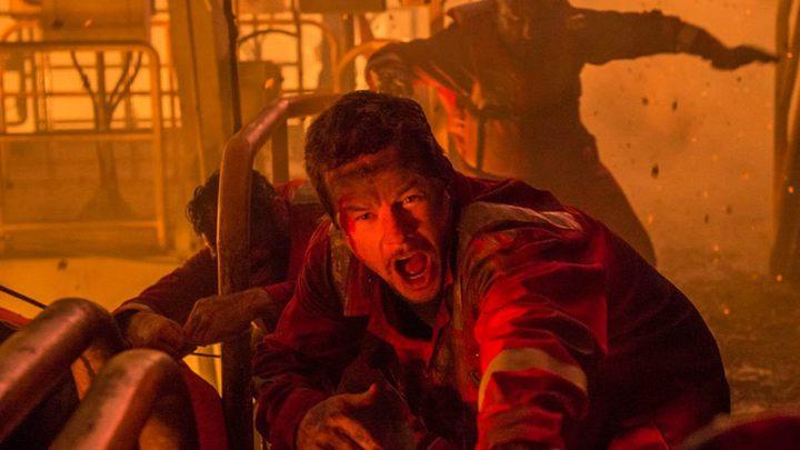 Najlepsze filmy katastroficzne 2021, nasze top 10 - ilustracja #9