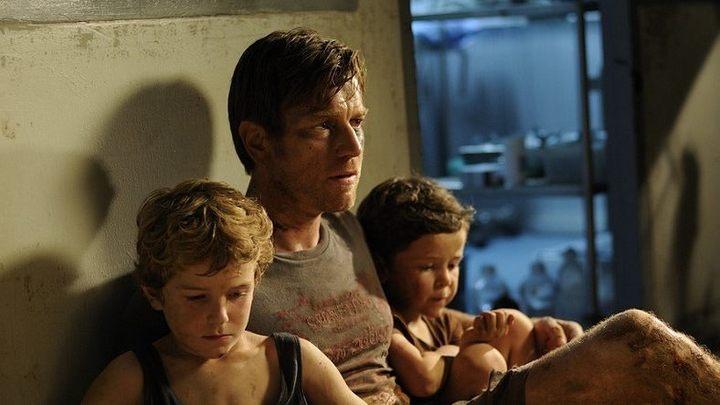 Najlepsze filmy katastroficzne 2021, nasze top 10 - ilustracja #10